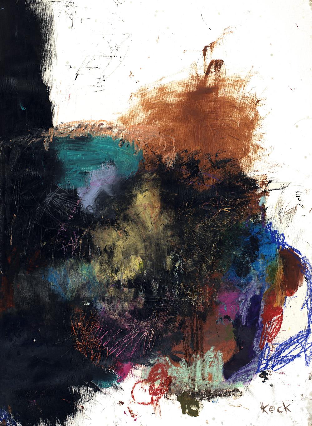 abstract art, abstract art prints, abstract canvas art print, abstract art print on canvas abstract art print on paper, abstract art michel keck