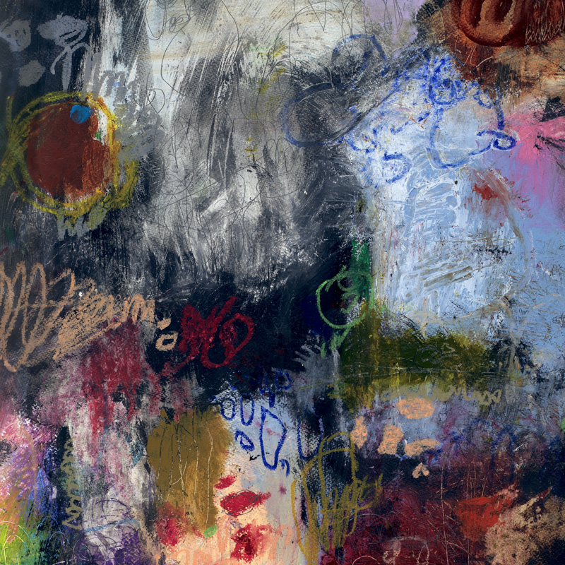 abstract art, abstract art painting, abstract paintings, original abstract art, original abstract art painting, michel keck abstract art