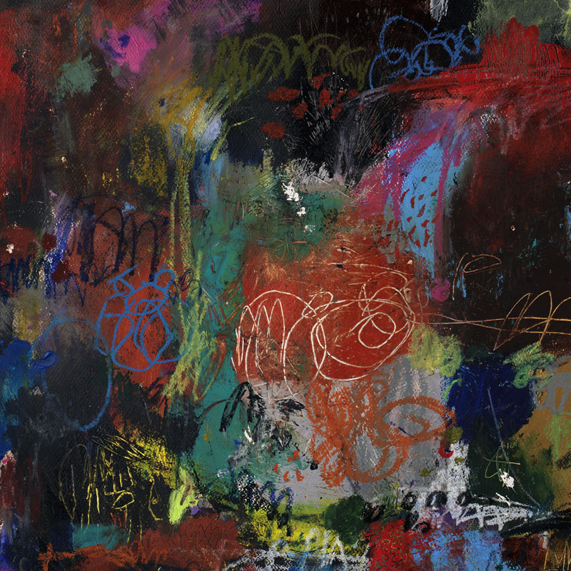 keck art original abstract art paintings  inspired by Fifty shades of grey book from Fifty shades of fucked up paintings keck series, what is it about elevators, Fifty Shades of Grey Art