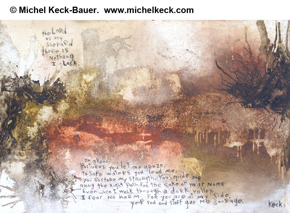 religious art, spiritual art, christian inspired art, painting with bible verse, spiritual art painting, religious art painting, abstract art with verse, abstract painting with words