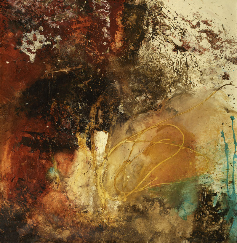 abstract artwork paintings. Abstract Artwork Paintings