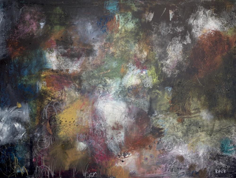 abstract art, abstract art painting, abstract art paintings, michel keck